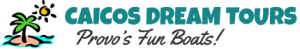 logo-nav-caicos-dream-tours